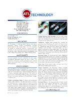 ATL Technology