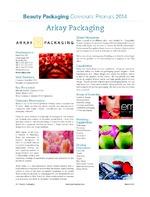 Arkay Packaging