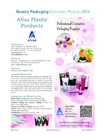 Atlas Plastic Products