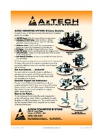 Aztech Converting Systems Inc.