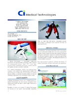 Ci Medical Technologies