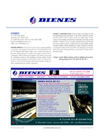 Dienes Corporation
