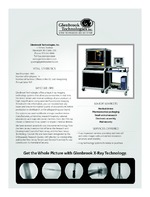 Glenbrook Technologies, Inc.