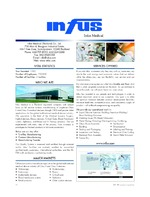 Infus Medical (Thailand) Co., Ltd.