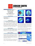 Judson A. Smith Company