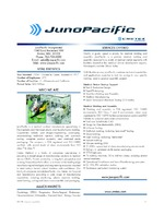 JunoPacific