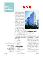 KNH Enterprises