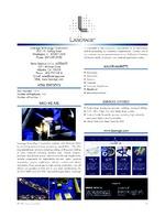 Laserage Technology Corp.
