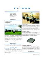 Litron Inc.