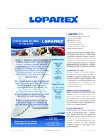 Loparex