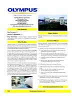 Olympus Biotech Corp.
