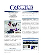 Omnetics Connector Corp