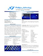 Phillips & Johnston, Inc.