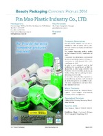 Pin Mao Plastic Industry Co Ltd