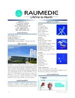 RAUMEDIC Inc.