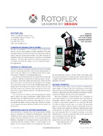 Rotoflex