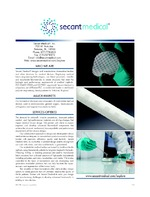 Secant Medical Inc.