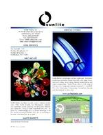 Sunlite Plastics Inc.