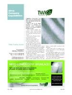 TWIG Trading GmbH