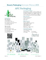 APC Packaging