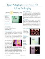 Arkay Packaging