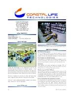 Coastal Life Technologies