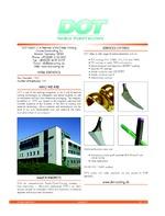 DOT GmbH