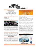DrilMasters Eldorado Tool
