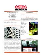 Estes Design and Manufacturing