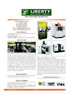Liberty Machinery Company