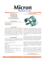 Micron Products Inc.