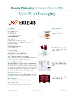 Nest-Filler USA