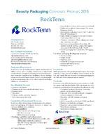 Rock Tenn