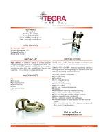 Tegra Medical