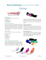 Unicep Packaging