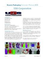 USS Corporation