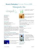 Virospack SLU